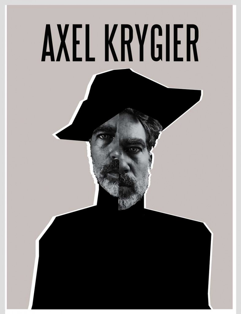 AXELK-FRIGIO