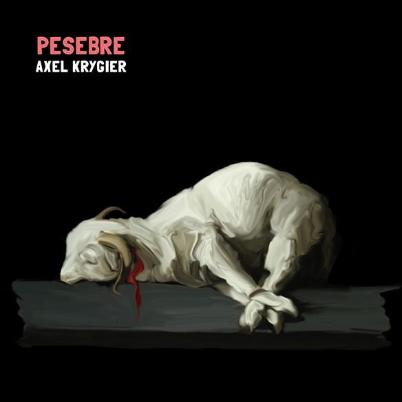 cover-pesebre