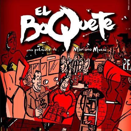 El_boquete-936077493-large