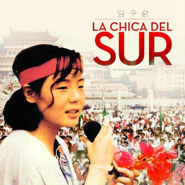 La_chica_del_sur-183406212-large