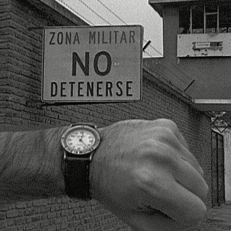 Prohibido 2_
