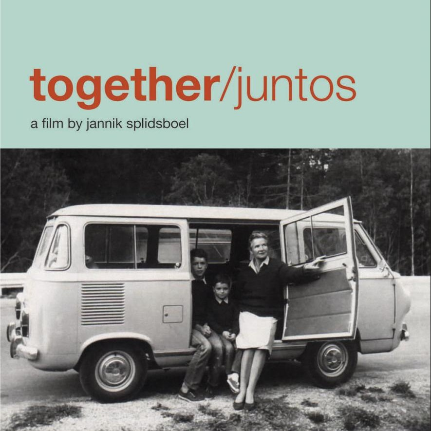 Together_Juntos-115062109-large