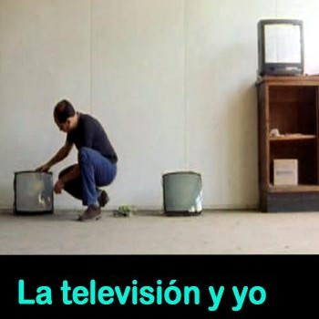 tv-y-yo-211