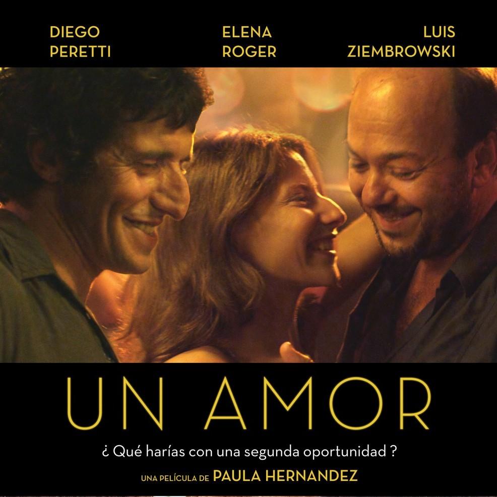 un_amor_xlg